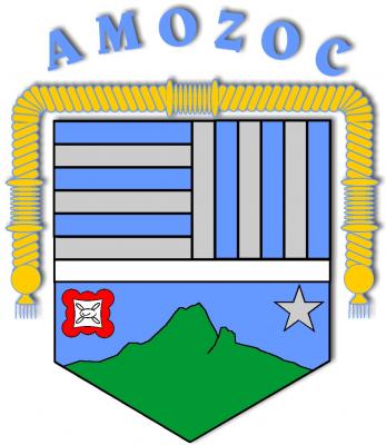 Amozoc